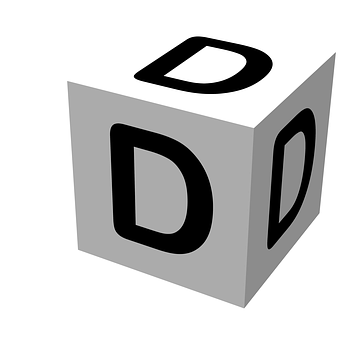 Capital D Deaf: What's the difference?