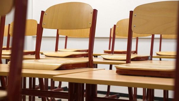 Advocate Collaboration in Educational Interpreting