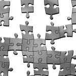 dinner table syndrome impact puzzle