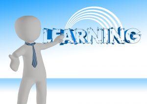CEU Requirements for Sign Language Interpreters