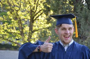 Interpreting Student to Professional Interpreter