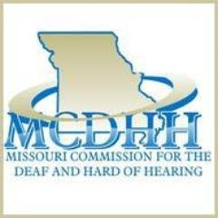 Missouri Commission for the Deaf and Hard of Hearing