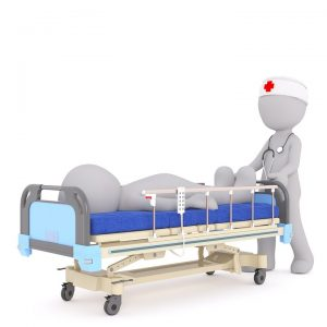 Hospital Indemnity Insurance