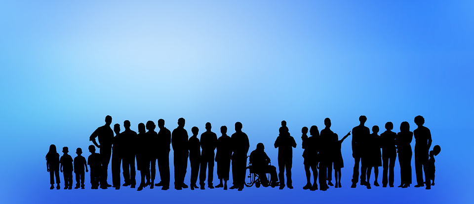 hiring employees with a disability