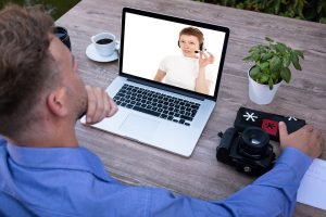 Video Remote Interpreting How To